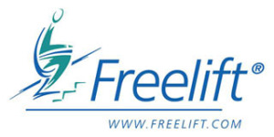 freelift-logo